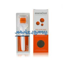 DNS 192 Titanium Microneedle Derma Roller Healthy Care for H