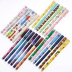 Best Quality - Ballpoint Pens - Color/Set of Cartoon Cute Co