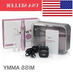 Dr. Pen Derma Pen Rechargeable ULTIMA M7-W  Anti-Aging with