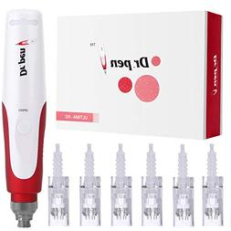 Dr. Pen Ultima N2 Professional Wireless Electric Skin Care K
