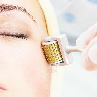 192 Derma Therapy System