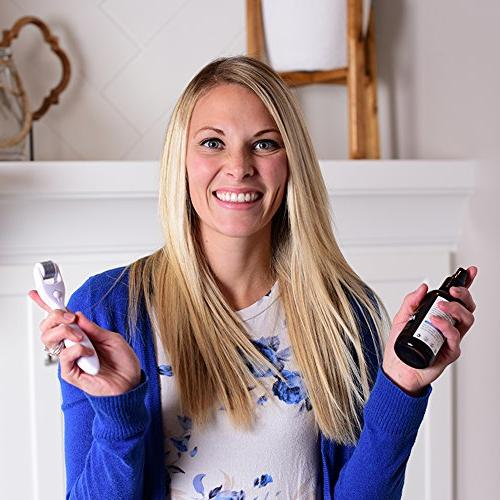 for Nails, Organic & Moroccan, Great Serums, Conditioners & Acne Prone Care,