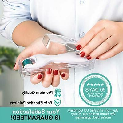 Derma Cosmetic Instrument Kit & [By