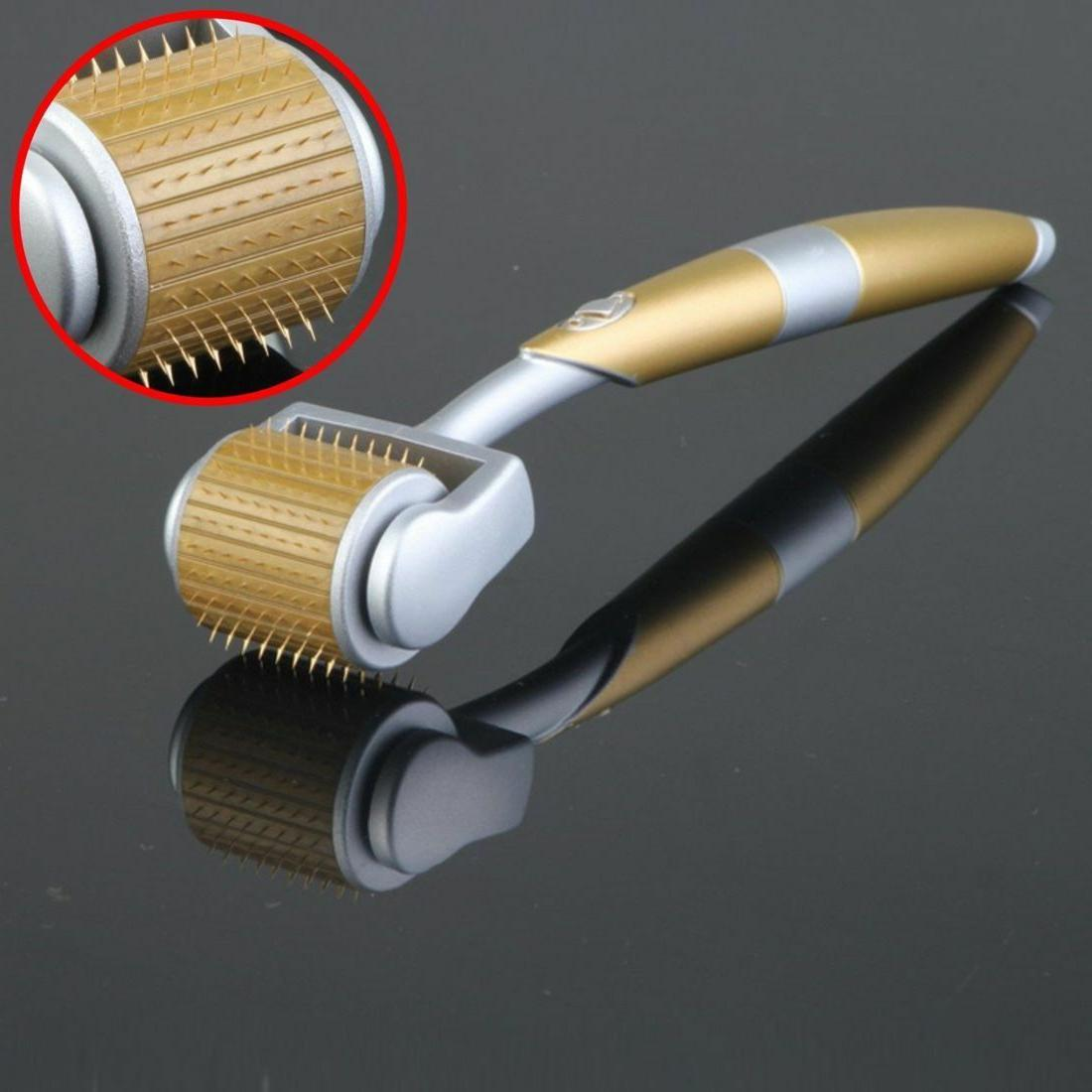 ZGTS Therapy Roller Skincare Acne Scar