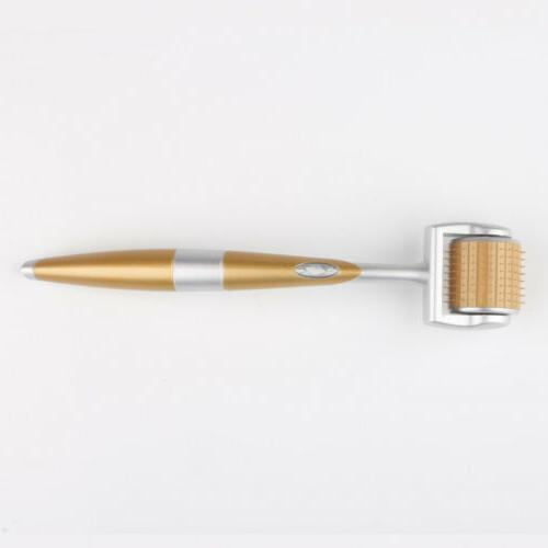 ZGTS Micro 192 / 540 Needles Roller Acne Ageing