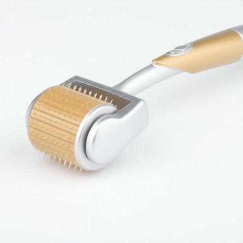 ZGTS Micro / 540 Needles Roller Ageing Scar