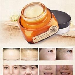 MEIKING Argireline Anti Aging Wrinkle Cream Moisturizing Fac