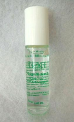 NEW ELYSEE TRAIT MAGIQUE ROLL ON REPLENISHING SERUM NECK FAC