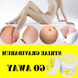 repair stretch marks removal cream remover pregnancy