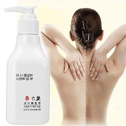 Whitening Bleaching Body Cream Skin body lotion Moisturizing